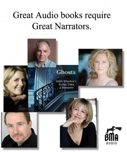 GreatAudioBooks...