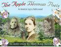 The Apple Blossom Poets